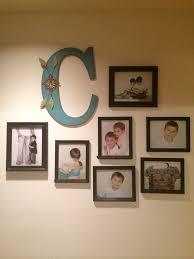 decorative lett elegant awesome wall decor letters decoration