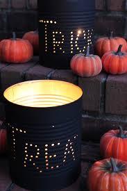 40+ Easy DIY Halloween Decorations - Homemade Do It Yourself Halloween Decor  Ideas