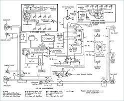 hopkins trailer breakaway kit fireandglass co hopkins trailer breakaway kit trailer wiring harness breakaway kit trailer plug wiring diagram at hopkins trailer