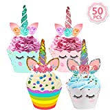 Cake Toppers: Home & Kitchen - Amazon.ca