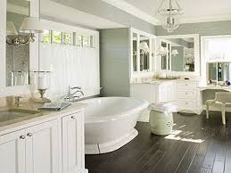 Master Bath Design Ideas master bath design ideas