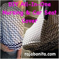 img 6081 15 diy baby car seat covers