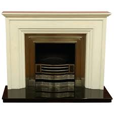 top 89 marvelous gas fireplace mantel electric fireplace insert fireplace heater fireplace mantels gas log insert