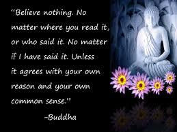 Zen Quote Quote Number 550747 Picture Quotes