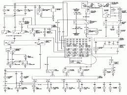 1968 camaro starter wiring diagram find wiring diagram \u2022 68 Camaro Light Harness Diagram awesome 1968 camaro wiring harness diagram composition electrical rh itseo info 1967 chevy camaro wiring diagram 1967 chevy camaro wiring diagram
