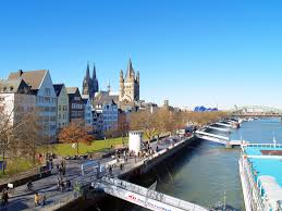 Image result for Köln