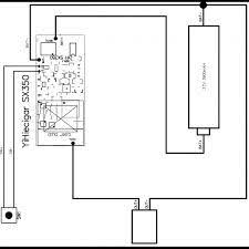 sx350 60w wiring diagram box mod schematy diy pinterest vape Yihi Sx350 Wiring Diagram image result for yihi 350j mini wiring diagram Sx350 Box Mod