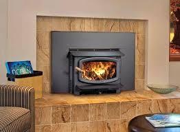 avalon fireplace gas reviews