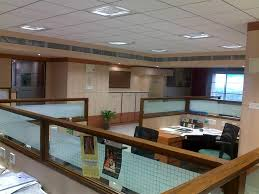bank and office interiors. Interior Design Of Foreign Department Office (Global Markets Unit) State Bank India At Kolkata-Office Interiors In 18th Floor By Nabarun And K