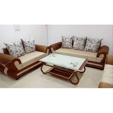 ms furniture modern designer sofa set