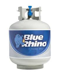 lowes propane exchange. Delighful Exchange Grilling Season Is Just About Here So Itu0027s Time To Think Exchanging  Those Propane Tanks Lowes Has 15lb Blue Rhino Prefilled Tank Refills  On Propane Exchange