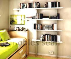 Bedroom Space Saving 28 Room Ideas For Small Bedrooms Beautiful Creative Small