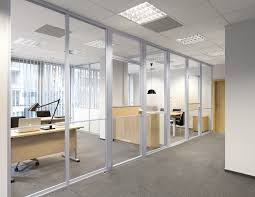 office sliding door. Offices Komandor - Sliding Door Systems, Furniture Accesoires, Office Partition Walls