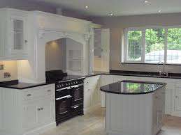 Granite Kitchen Work Tops 52 Best Images About Granite Kitchen Worktop Inspiration On