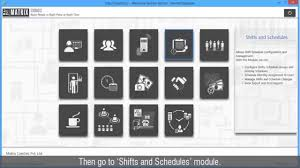 Shift Assignment Shift Assignment Youtube