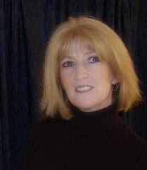 Tricia McDermott | Blog30