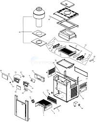 iid wiring diagram iid wiring diagrams cars iid wiring diagram iid wiring diagram instruction