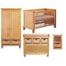 furniture modern cotton tale designs lizzie 4 piece crib bedding set baby first furniture baby