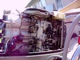 dt 85 hp suzuki boat engine dt 85 hp suzuki boat engine