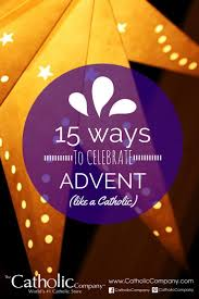 Best 25 Catholic Jobs Ideas On Pinterest Saints Roman Catholic