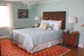 Pottery Barn Bedroom Paint Colors Russet Street Reno Where Did You Get That
