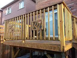 outdoor deck railings ideas. image of: deck railing designs wood outdoor railings ideas s