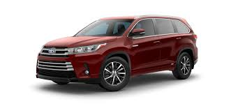 Toyota Highlander Price & Lease Offer - Near Chicago IL