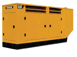 diesel generator. 150 KW Standby Generator Diesel