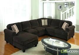 corduroy sectional sofa sectional sofas living room sets 3 modern brown corduroy sectional sofa living room corduroy sectional sofa