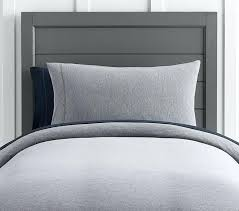 jersey fabric duvet cover jersey material duvet covers jersey material duvet cover