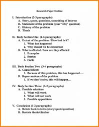 image result for causal essay outline template writing workshop to   example of cause and effect essay outline template about education mla format examp outline to essay