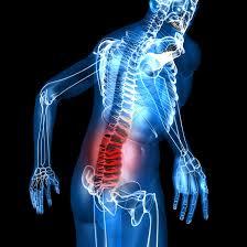 Discopathie - symptômes, causes, Traitement, médicaments