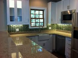 Custom Cabinets And Casework East Coast Designs