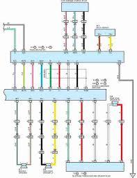 linode lon clara rgwm co uk lexus is 350 wiring diagram lexus wiring diagram 2018 09 20 we choose to presented in this posting since this can