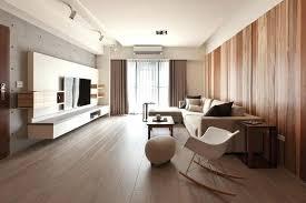 long living room design apartment interior design long narrow living room design ideas