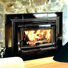 wood burning fireplace doors wood burning fireplace doors wood burning fireplace glass doors wood burning stove