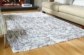 catchy 12 x 12 area rug bedroom area rugs beautiful 10 x 12 brown rug regarding