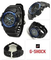 casio g shock watches lowest casio price aw 591 2a click here to view larger images