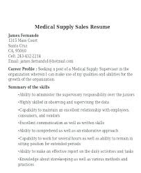 Skills And Abilities For Resume Amazing 6615 Sample Resume With Skills And Abilities Lespa