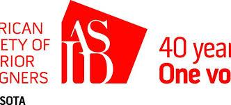 American Association Of Interior Designers Fascinating Asid