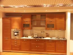 cabinets for kitchen. of late cabinets for kitchen: wood kitchen pictures || 709x531 o