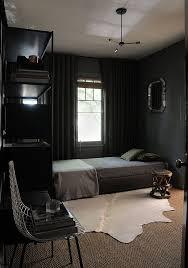 adult bedroom cozy ideas
