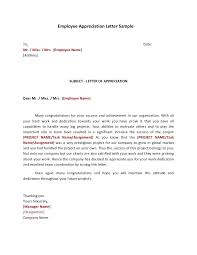 Thanksgiving Letter Templates Business Letters Template Of Appreciation Letter Samples To