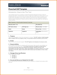 template of sop top soft skills in demand template of sop