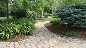 Clean Cut Lawn and Landscape: A Better Lawn, A Better Life!