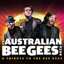 The Australian Bee Gees Show Coral Springs Center For The Arts
