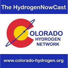 HydrogenNowCast