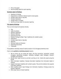 inc summary essay food inc summary essay