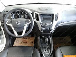 changan cs35 new car 2016 14800 gasoline transmission automatic baku sold 14 03 2016