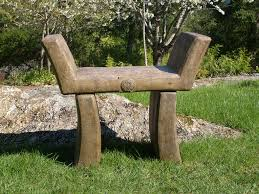 japanese outdoor furniture. Japanese Serenity Seat Outdoor Furniture I